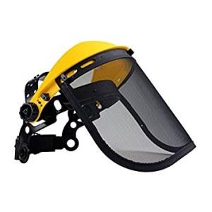 Beskyttelsesbriller i fuld ansigt Oregon 515064