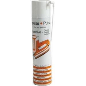 Pneumatisk værktøj renere Paslode; 300 ml