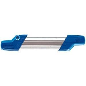 Kjedesliper PFERD CS-X; 5,16 mm