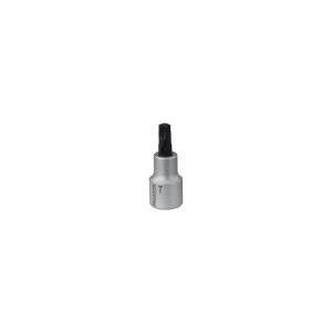 Topnøgle Proxxon 23489; 1/2''; TX 25; 55 mm