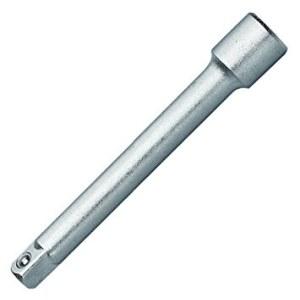 Forlængelsesdyse Proxxon 23708; 1/4''; 100 mm