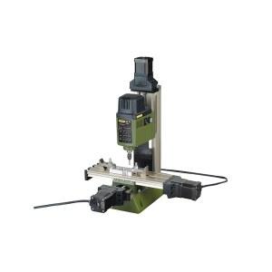 Borestativ Proxxon MF 70/CNC-ready