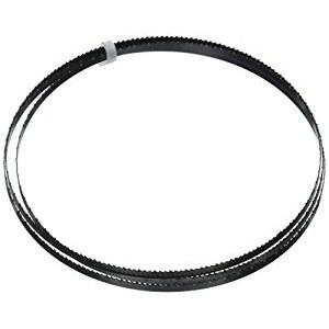 Bånd savklinge Proxxon 28174; 1065x5x0,4 mm; 24 TPI; 1 stk.
