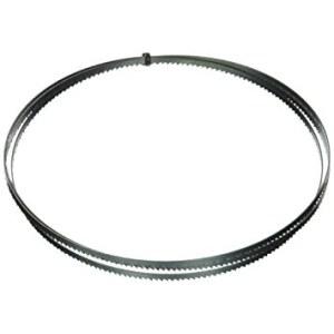 Bånd savklinge Proxxon 28180; 1065x3,5x0,5 mm; 14 TPI; 1 stk.