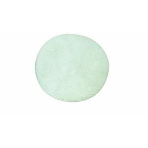 Får uld polering pude Proxxon; 50 mm