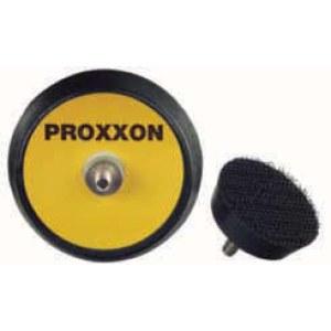 Cup hjul Proxxon 29074; 30 mm