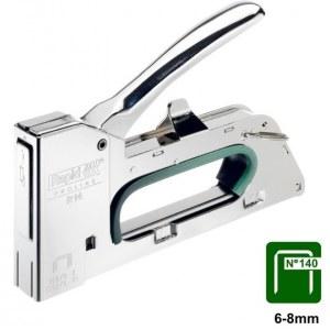 Mekanisk hæftepistol Rapid PRO R14