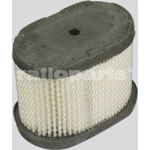Motor køle luftfilter 3-467 egnet for Briggs & Stratton motorer Intec