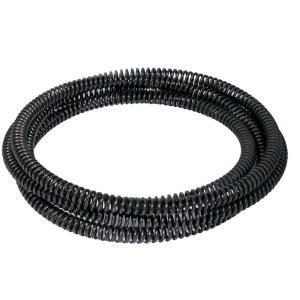 Rørrensningsslange Rems Cobra 22; 4,5 m