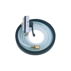 Vakuum sæt Rothenberger FF35710