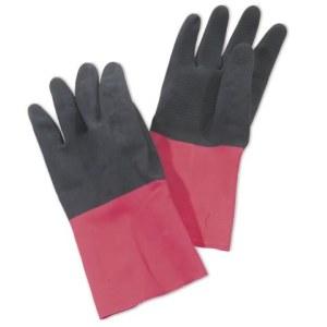 Handsker Rubi 20907