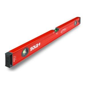 Vaterpas Sola Red 3; 150 cm