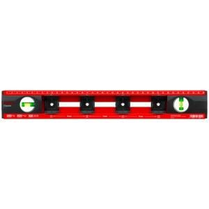 Vaterpas Sola Electric; 40 cm