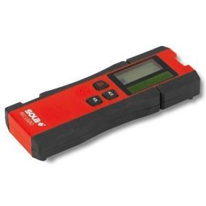 Laser detektor Sola 71111901