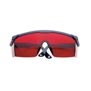Briller til laserniveau Sola LB