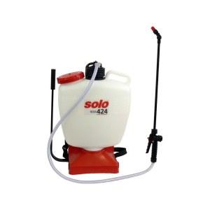 Manuell spray-sprøyte Solo 424 Nova