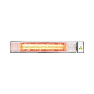 Elvarmer Specialist 68/1-002; 1500 W