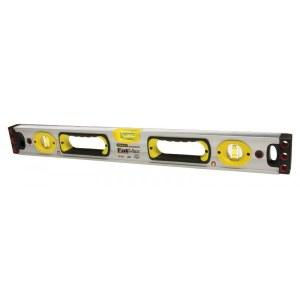 Magnetisk vater Stanley 1-43-537; 90 cm