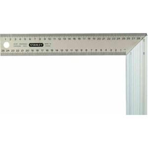 Vinkelmåler Stanley; 140x250 mm