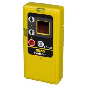 Laser detektor Stanley FatMax