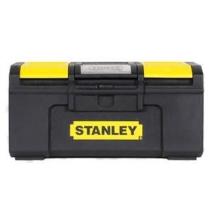 Værktøjskasse Stanley ''Basic''