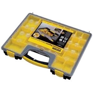 Værktøjskasse Stanley 1-92-748