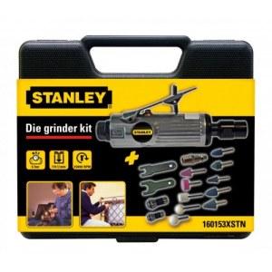 Trykkluftdrevet plansliper Stanley 160153XSTN