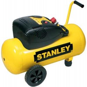 Luftkompressor Stanley C7CN404STN052