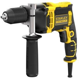 Elektrisk slagboremaskine Stanley FMEH750K