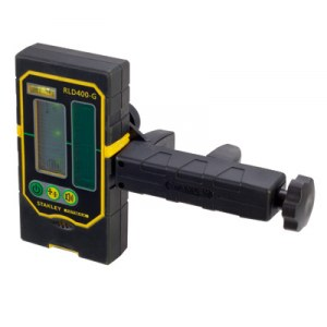 Laser detektor Stanley LD400-G