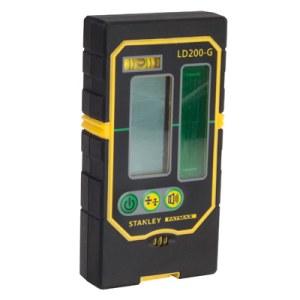 Laser detektor Stanley LD200-G