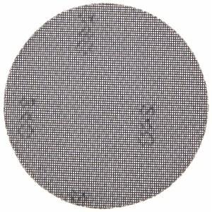 Slibegitter Stanley Velcro; 125 mm; P240; 3 stk.