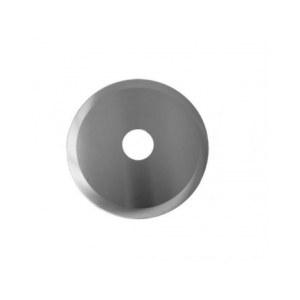 Skærehjul Stanley STHT0-16131