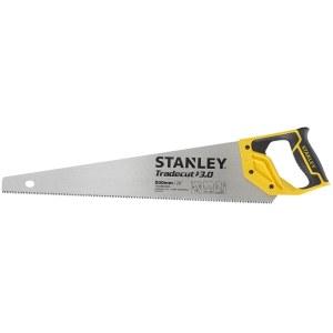 håndsager Stanley STHT20351-1; 500 mm; Til træ