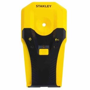 Metal, wire og wood finder Stanley S2 STHT77588-0