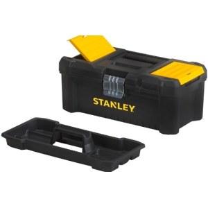 Værktøjskasse Stanley STST1-75518