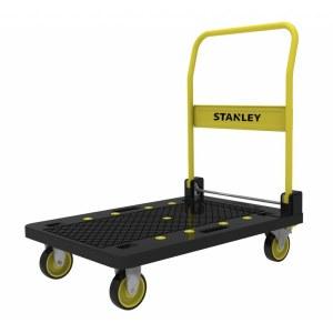 Platformsvogn Stanley SXWTC-PC508, 150 kg