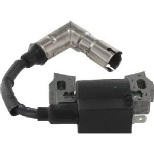 Injektionsspolen Stiga GGP RS 100 OHV