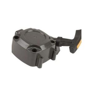Recoil kit Stiga 118803177/0