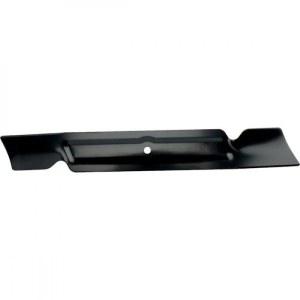 Reserveblad Stiga Collector 40 E; 38 cm