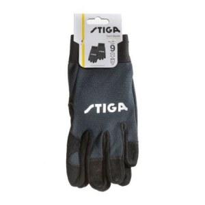 Handsker Stiga 1599193141; 12 størrelse