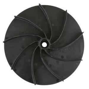 Ventilator Stiga 322465603/0 erstatter 22465603/0
