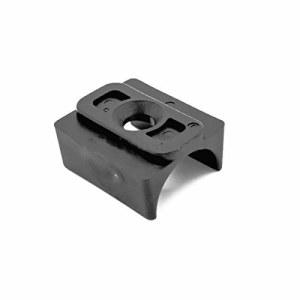 Blokerende stik Stiga 322680016/0