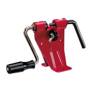 Sammenføyningsmaskin for sagkjeder Tecomec ET1025950