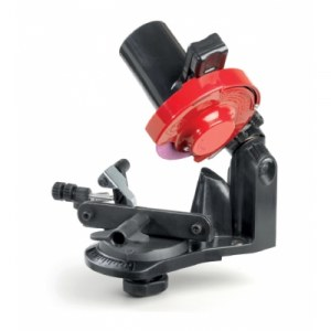 Kædesliber  Tecomec SharpMaster