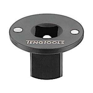 Indsæt adapter Teng Tools M380036M; 3/8'' - 1/2''