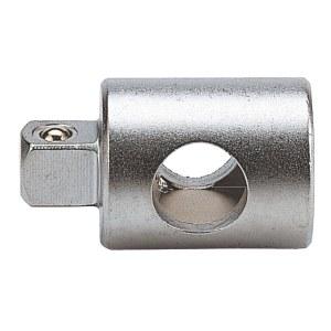 adapter Teng Tools M380035-C; 3/8''- 1/4''