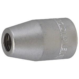 Adapter fra 3/8'' til HEX 1/4'' Teng Tools M380060-C
