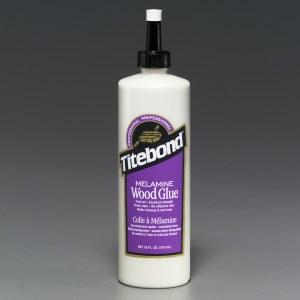 Trælim Titebond Melamine Glue; 474 ml