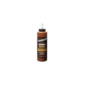 Trælim Titebond Liquid Hide Glue; 474 ml